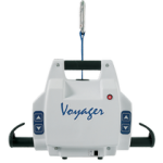 Voyager Portable Overhead Lifter