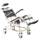Roll-inBuddy with Tilt Chair