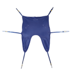 Padded U-Sling with Split Leg