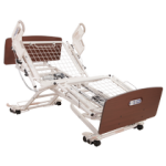UltraCare XT Bed Frame