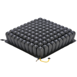 Mid-Profile Smart Check Cushion