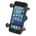 X-Grip Clamp Cell Phone Holder