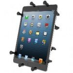 X-Grip Clamp Mini Tablet Holder