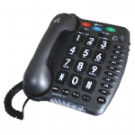 Amplified Ultra Corded Telephone