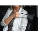 Grab & Pull Seat Belt Reacher