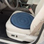 Swivel Seat Cushion