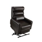 MC-520 Zero Gravity Massage Lift Chair