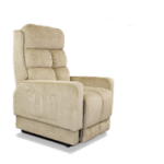 MC-510 Zero Gravity Lift Chair