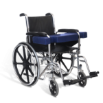 Wheelchair Lap Cushion; Full Arm