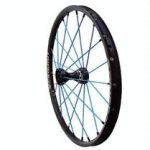 Spinergy SPOX Wheels; pair